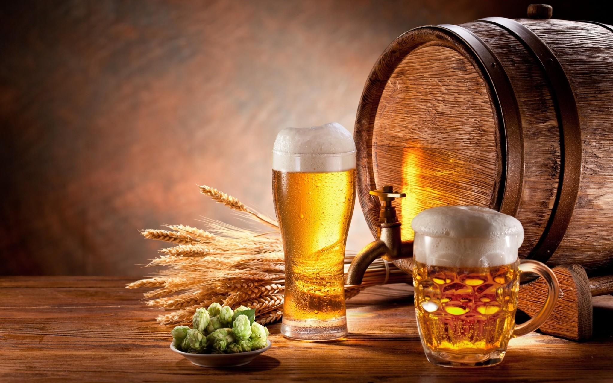 Piwa / Beer